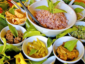 Food_Sri_Lanka